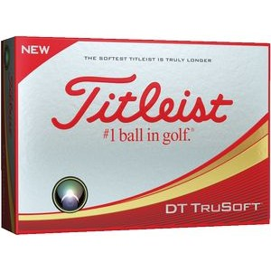 NoveltyPrinters com - Custom Logo Golf Balls & Hockey Puck Printing